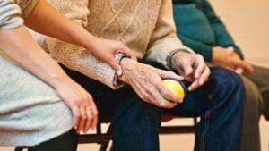 Cuánto cuesta contratar a un cuidador interno-Soporte Website - Blog